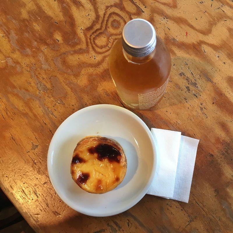 Yummy Mjam Lecker Leckerschmecker Delicious Teatime Tea Tarte Tartelette Food Foodporn Food Porn Minimalism Minimalobsession