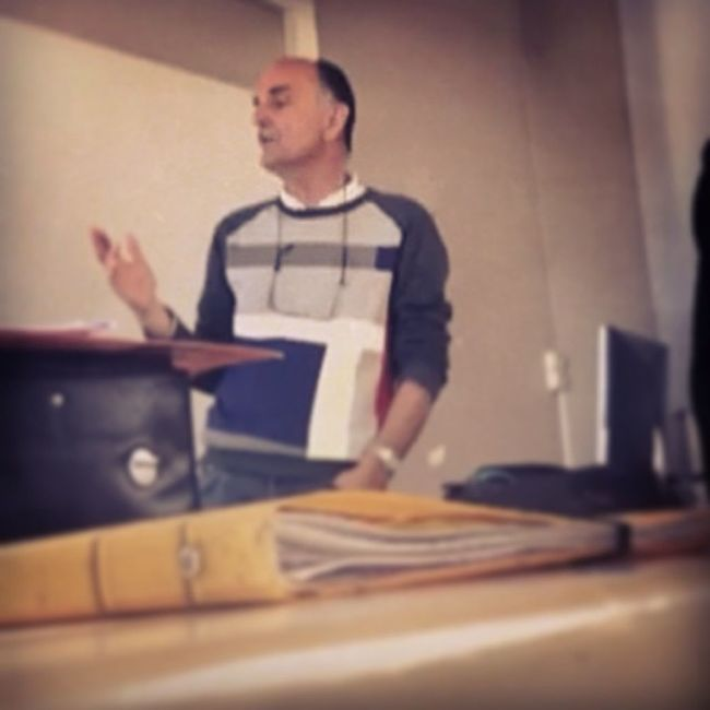 Canticum Chiaticae. Litte Litterature Cours Findannee swagg polo bible lecture