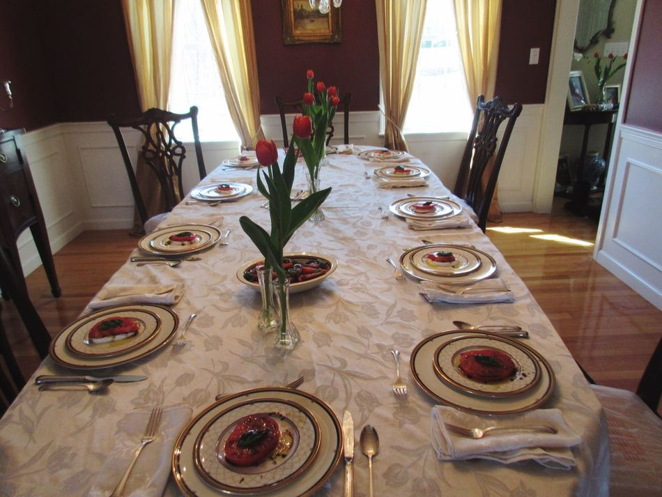 Dining Table Dining Room Table