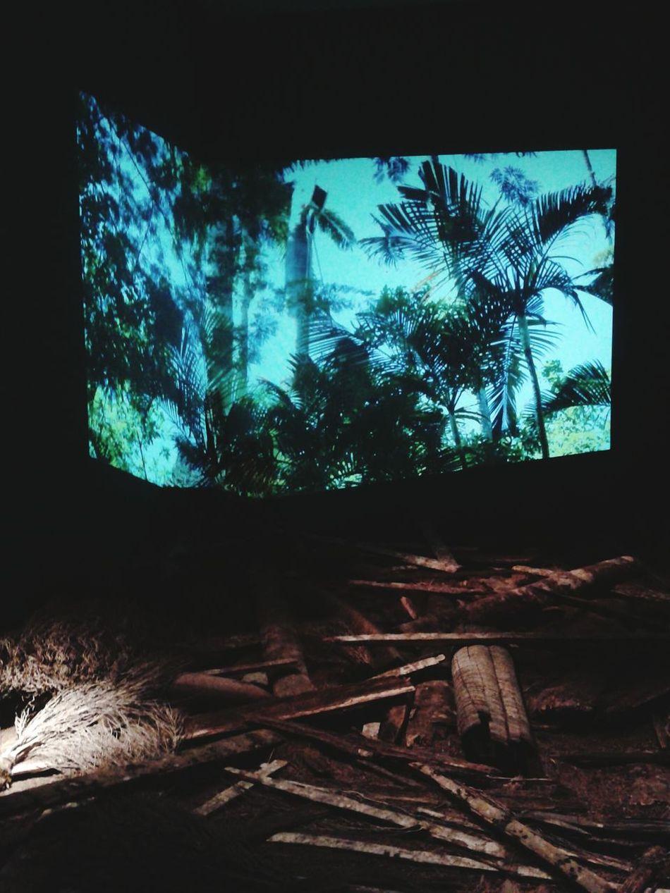 Brazilian art Exhibition Exposição errejota