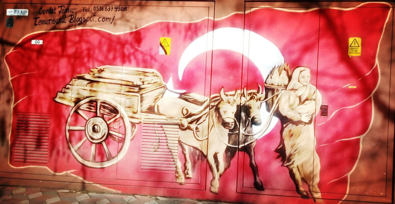 Kastamonu Turkey Hello World OpenEdit çanakkaledenizzaferimiz100yaşında çanakkalegeçilmez çanakkaleşehitlerimizirahmetleanıyoruz çanakkalezaferi 100.Yıl GururLan