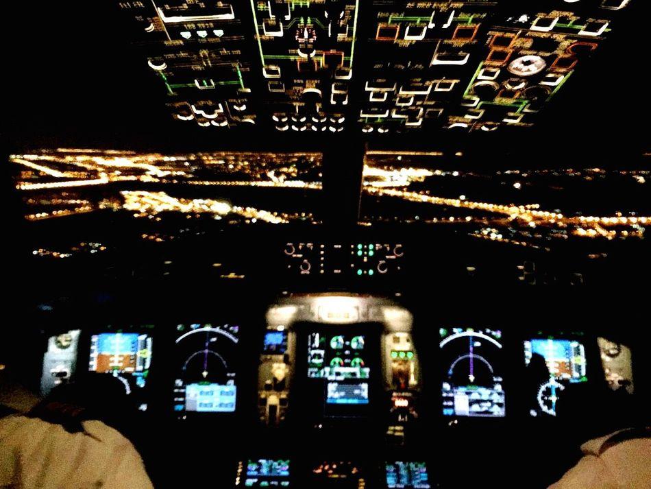 AT72 Aviation AT72
