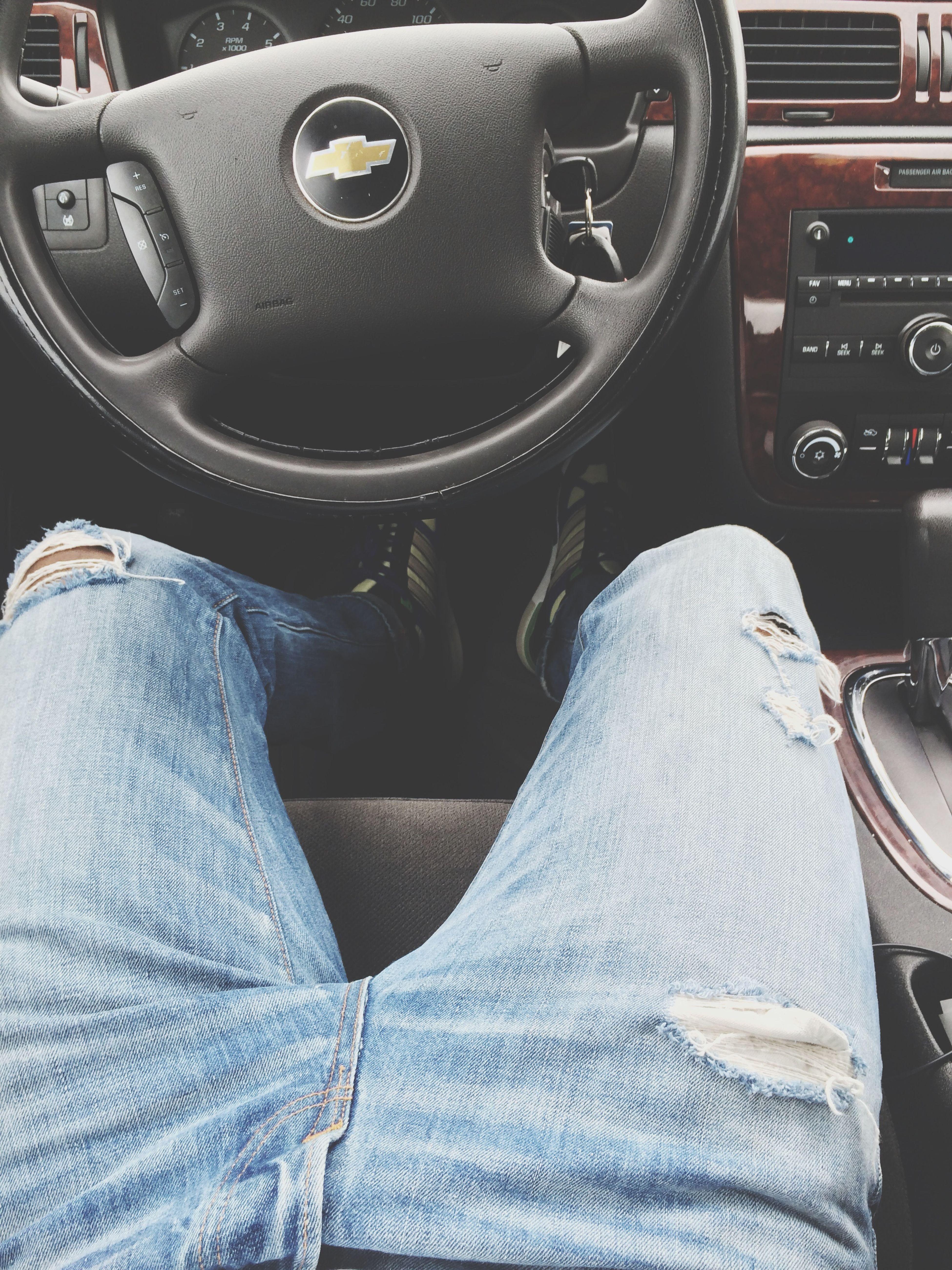 Adidas Afpants Impala