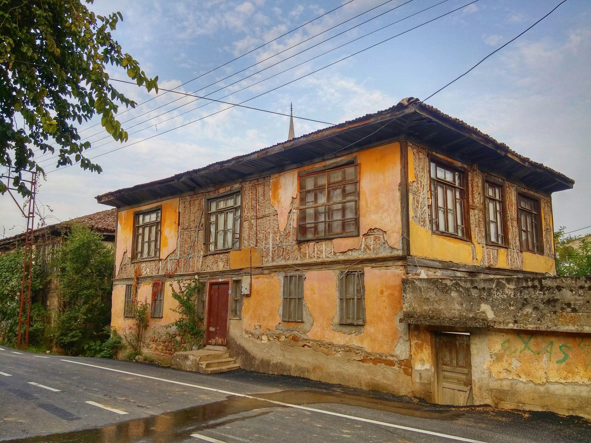 Oldbuilding Eskievler Gezgin Travel Photography Take Photos Benimgözümden Benimkadrajım Oan_turkey Fotografia Popüler Fotoğraflar