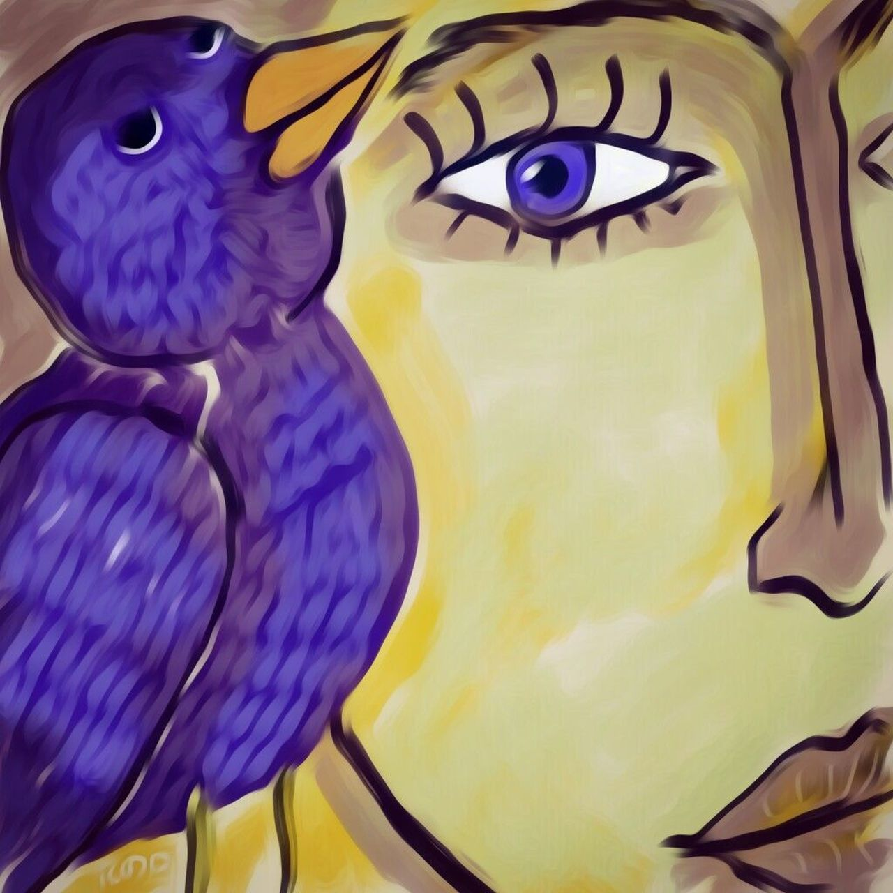 i come in peace Joecocker Make Love Not War Artforpeace Artforfreedom Art, Drawing, Creativity Fine Art Kindness Picsart Check This Out Fineart Rojo Artistic Creativity Sweden Hello World Art And Craft Colorful ArtWork Peace Arts Love Art Vibrant Color Painted Image