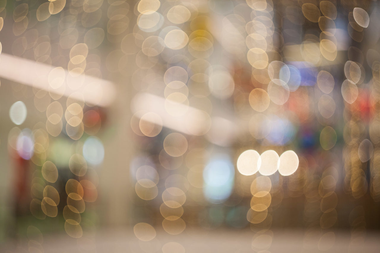 Out of focus swirly bokeh for background Backgrounds Bokeh Bokeh Photography Bokehlicious Close-up Defocused Focus Focus On Foreground Full Frame Illuminated Lens Flare Light Effect Lighting Equipment Night No People Outdoors Pattern Swirly Swirly Bokeh
