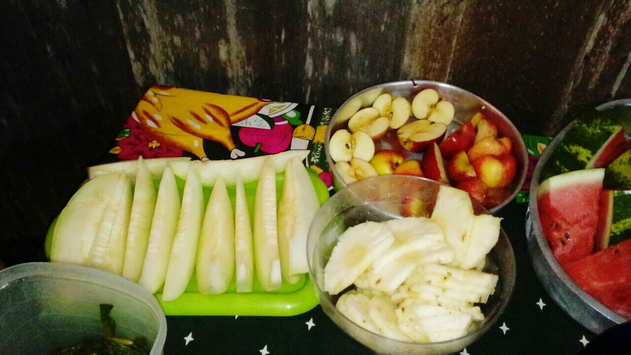 Frutas 🙆 Comida(: Fruta Felicidade←★