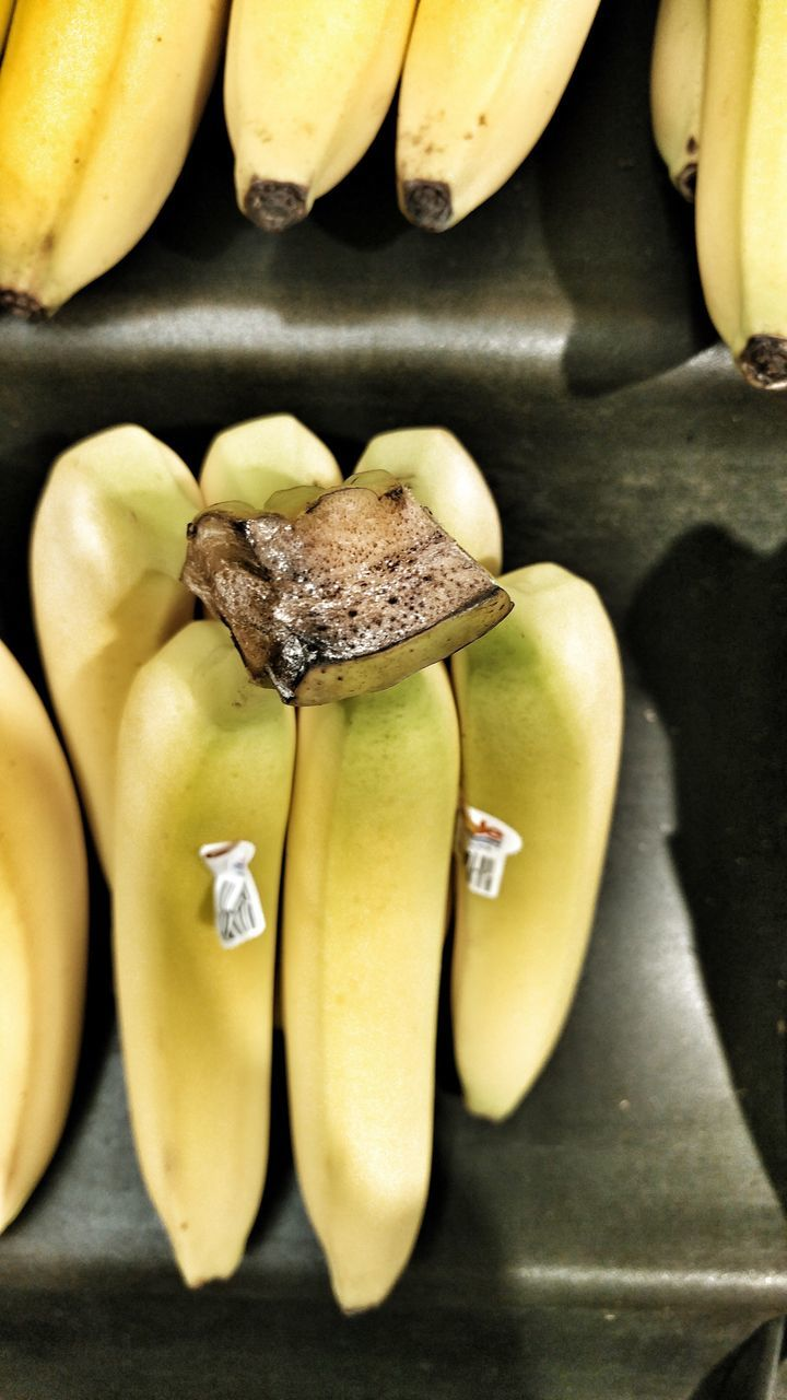 food and drink, food, banana, freshness, close-up, no people, healthy eating, fruit, indoors, day, animal themes