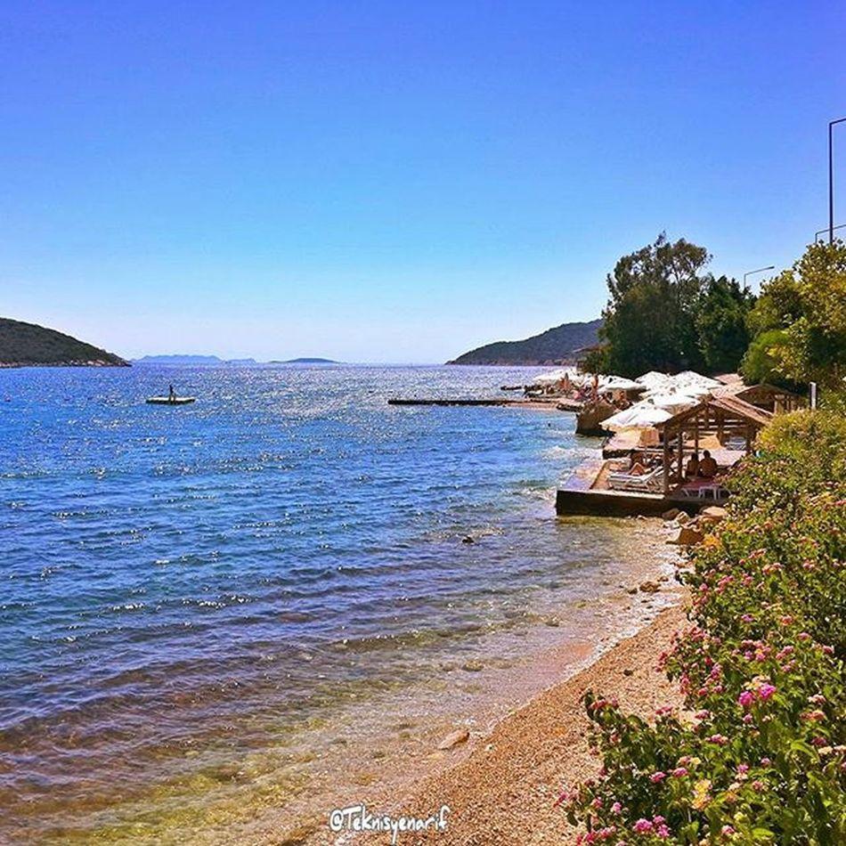 Olympos mocamp beach kaş 🏄🏊🚣⛵ Kas Olympos Beach Summer Holiday Turizm Pilaj