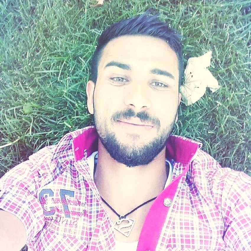 The İs my Life