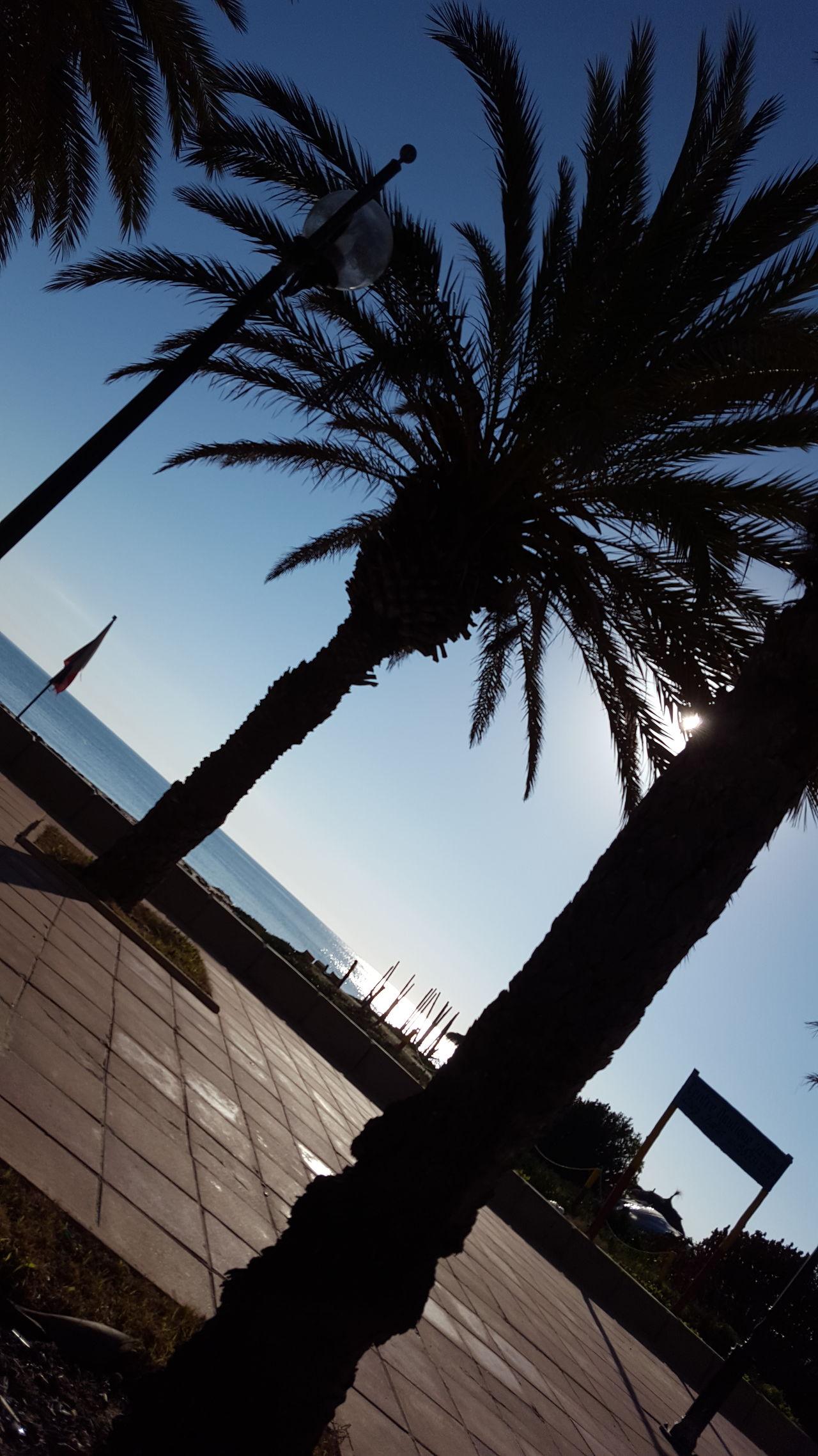 Vacances ♥