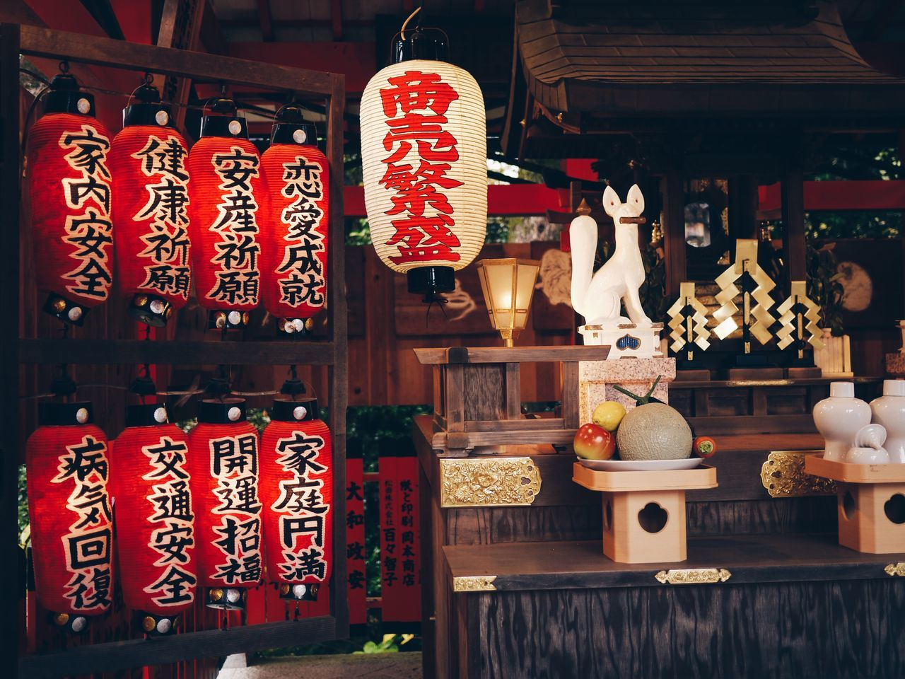 Beautiful stock photos of japan, Chinese Culture, Electric Light, Electricity, Glowing