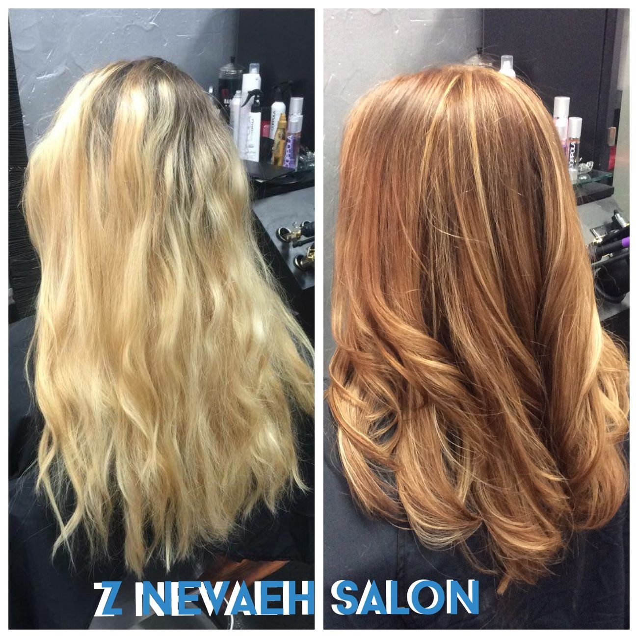 New Color Transformation @znevaehsalon @lorealprous Check This Out Long Hair Lorealprofessionnelsalon Pro Fiber Color Specialist Haircolor Knoxvillesalon Teamznevaeh @znevaehsalon Tecni.art Shinyhair Z Nevaeh Salon L'Oreal Professionnel Hairtrends Salonlife Fashion #style #stylish #love #TagsForLikes #me #cute #photooftheday #nails #hair #beauty #beautiful #instagood #instafashion # Eye4photography # Photooftheday Hair Haircut Hairstyle Salon Highligting And Contouring