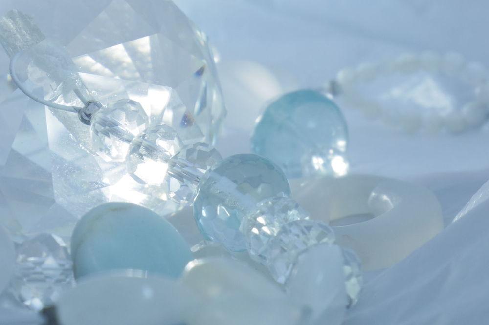 Sun Catcher Catching A Sun Crystal Ball Crystals Healing Stones Pentax PENTAX Q Japan Photography No People