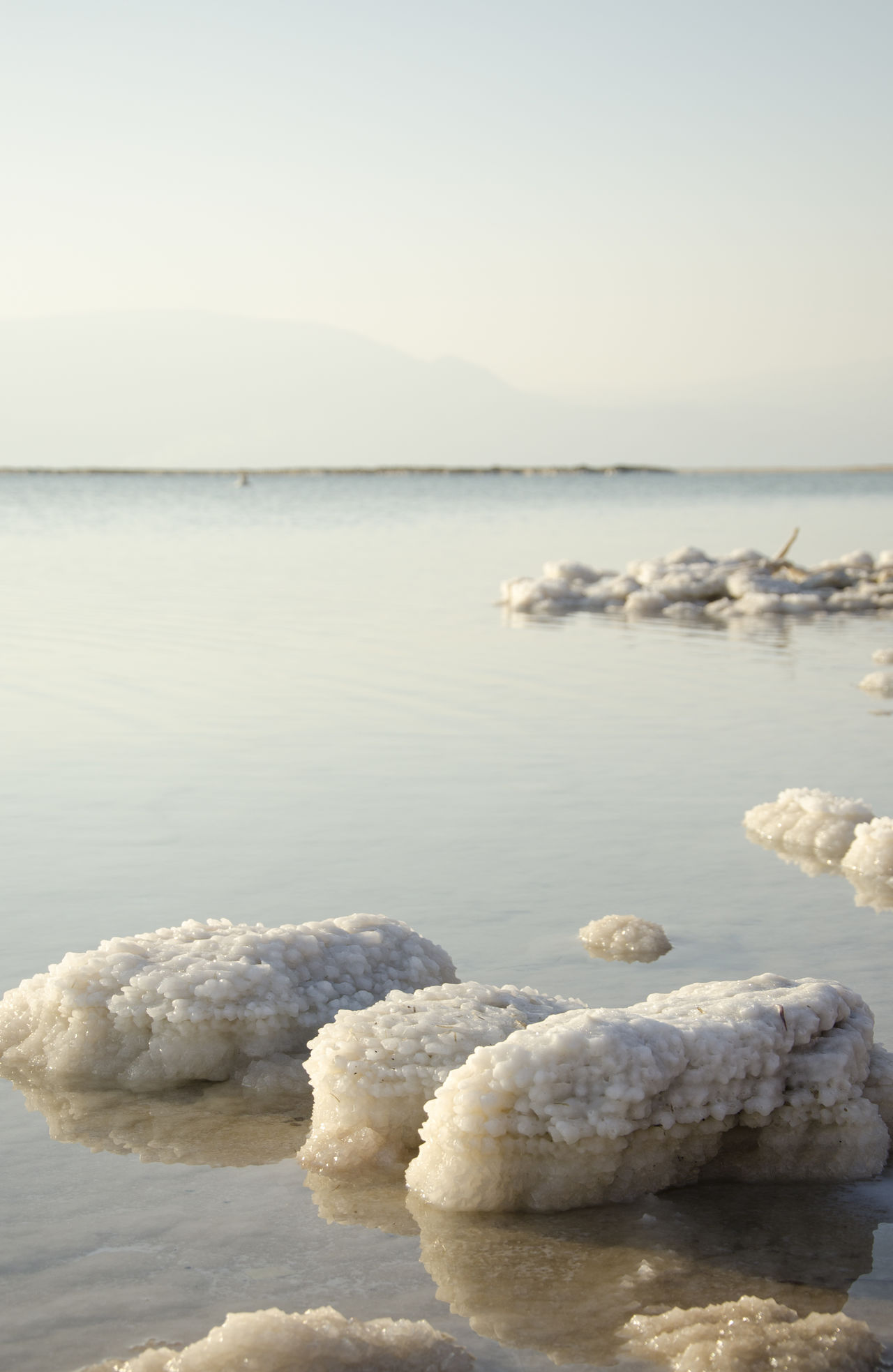 Beach Beauty In Nature Dead Sea  Dead Sea View Deadsea Lake Landscape Nature Nature Photography Nature_collection No People Outdoors Rock - Object Rocks Rocks And Minerals Rocks And Water Salt Lake Saltwater Scenics Sea Tourist Attraction  Tranquil Scene Travel Travel Photography Water