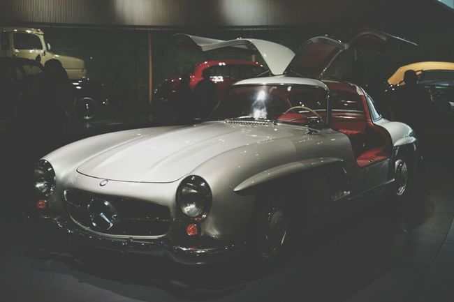 Autoworld Myview Germany Stuttgart Taking Photos Traveling EyeEm Gallery Beautiful View Oldtimer Hello World Beautifulthings Museum Enjoying Life Mercedes-Benz