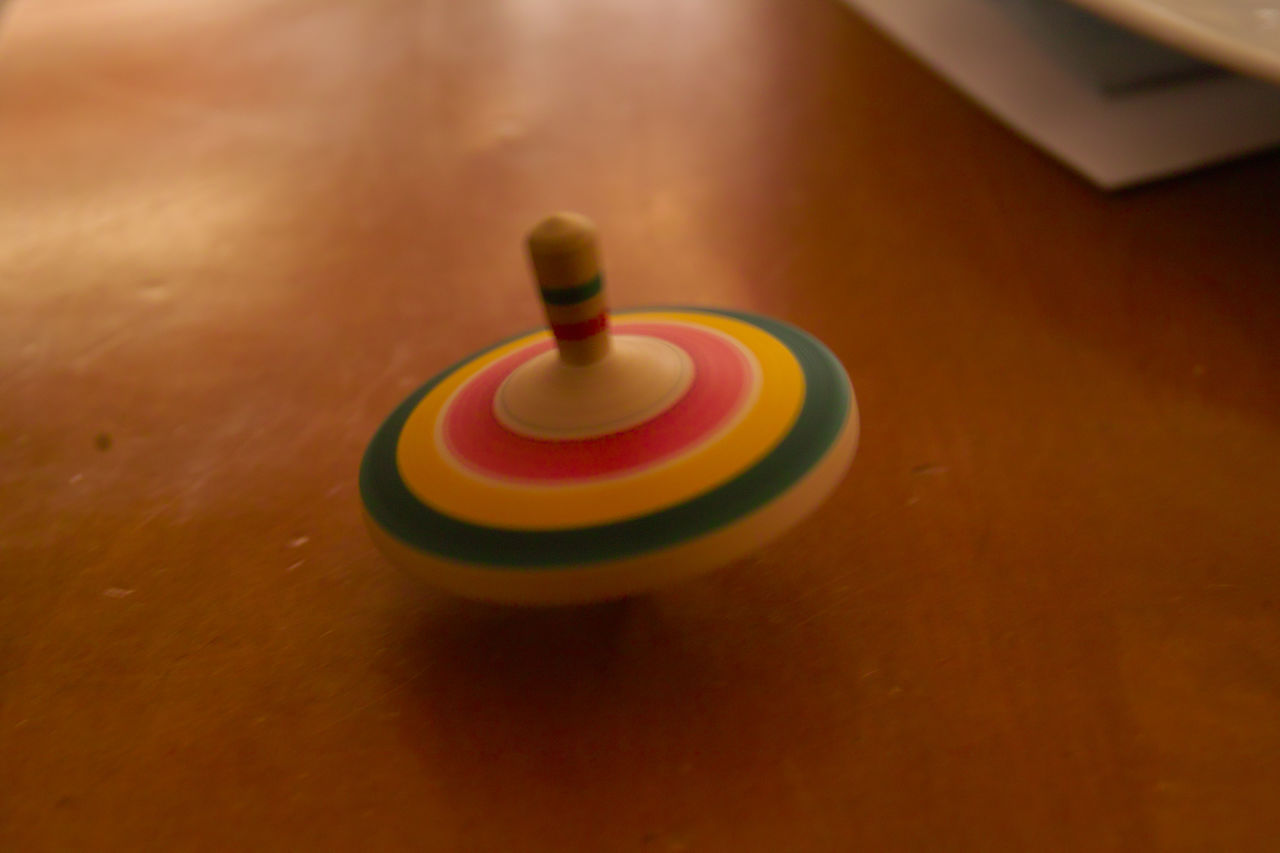 multi colored, table, indoors, wood - material, no people, sweet food, close-up, day