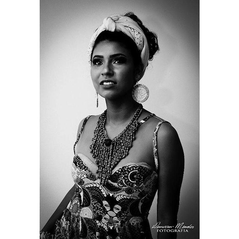 Concurso Beleza Negra 2015 FE/IESPES Demersonmendesfotografia Beleza Belezanegra Miss Concursodebeleza Santarém Meubempara Partiubrasil Escolar Jovens