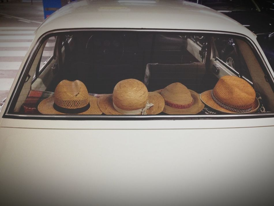 Beautiful stock photos of vintage, Back Seat, Car, Copy Space, Day