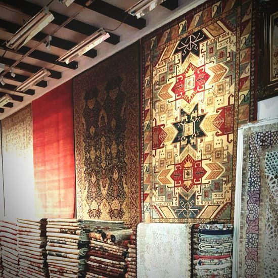 I will dream of it for nights. Persian Carpet & Rug Persian Persian Carpet Persian Art Carpet Carpet Art Persianstyle First Eyeem Photo
