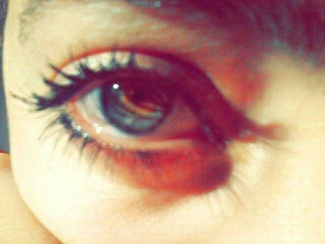 The Five Senses in love with her eyes s2 EyeEm Best Shots
