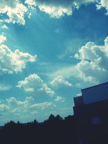 Marcandoladiferencia Sky Skydreams Sky_collection Nice Nice Day Nice Time