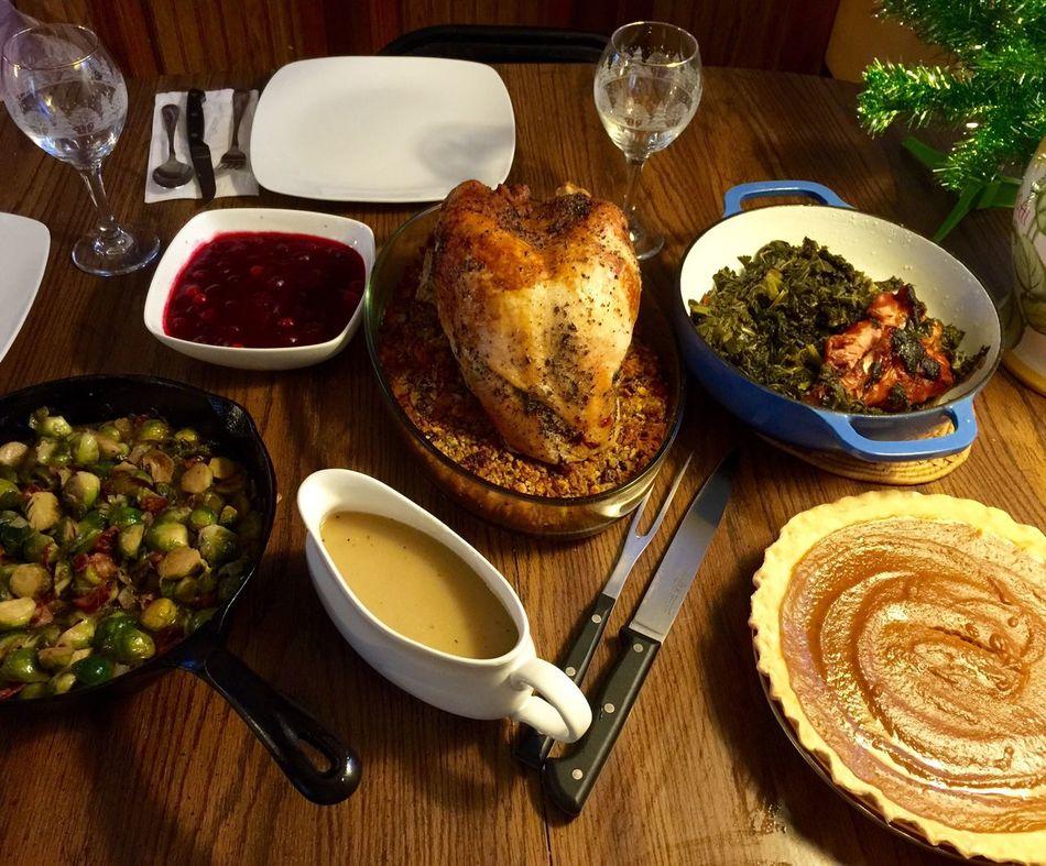 Beautiful stock photos of thanksgiving, Abundance, Comfort Food, Day, Dinner