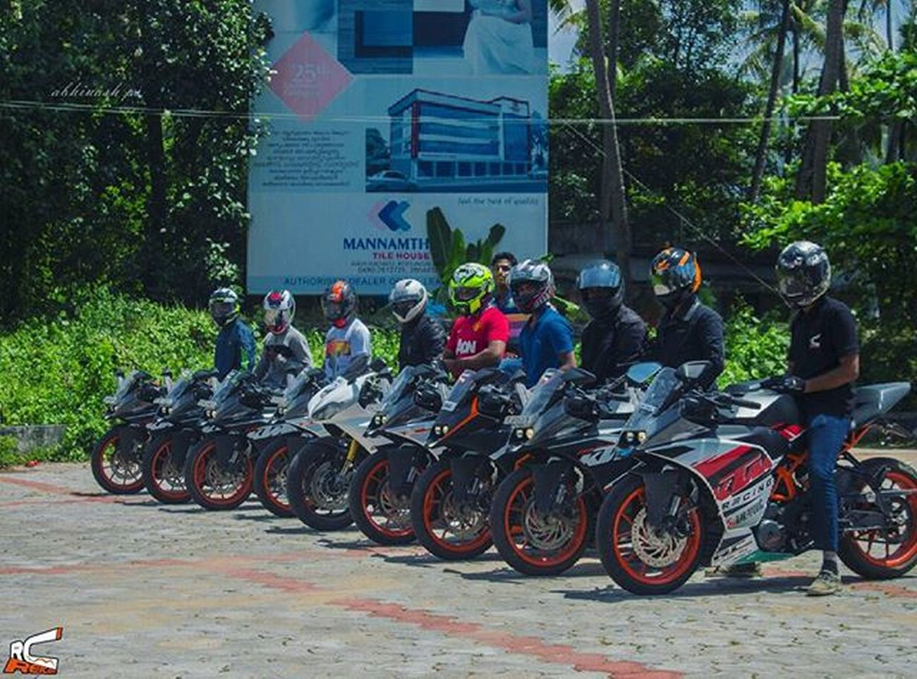 RcReiTers😍😘😎 Ktmworld Ktmclub KTMRacing Ktm Baby Bigboystoy Ktmrc390 Ktmrc200 DUKE  Street Race Travel Bikeswithoutlimits Bikestagram SportBikeLife Sportbikeaddicts 😍😙😘😉😊