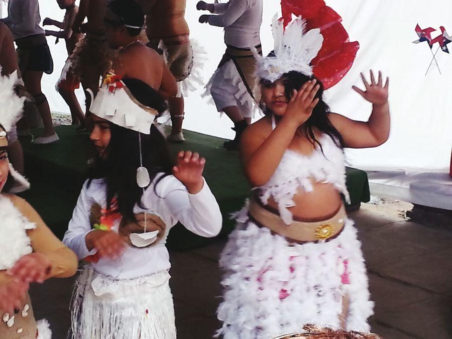 Fiestas Patrias Chile Chile♥ 18 De Septiembre Escuela Lipangue Septiembre 18 I Love My Job! ❤