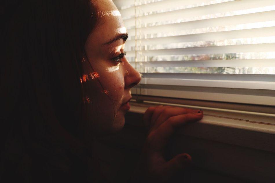 Hannahstewartphotography Windows Sunset