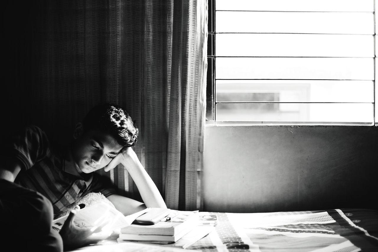 Beautiful stock photos of school,  16-17 Years,  Bangladesh,  Bed,  Bedroom