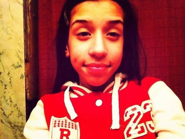 - Juss Got My Eyebrows Doneee. <3