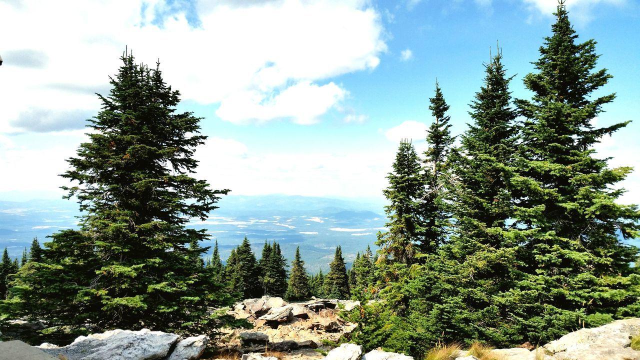 Protecting Where We Play Mtspokane VistaHouse Summer Views Mountain View