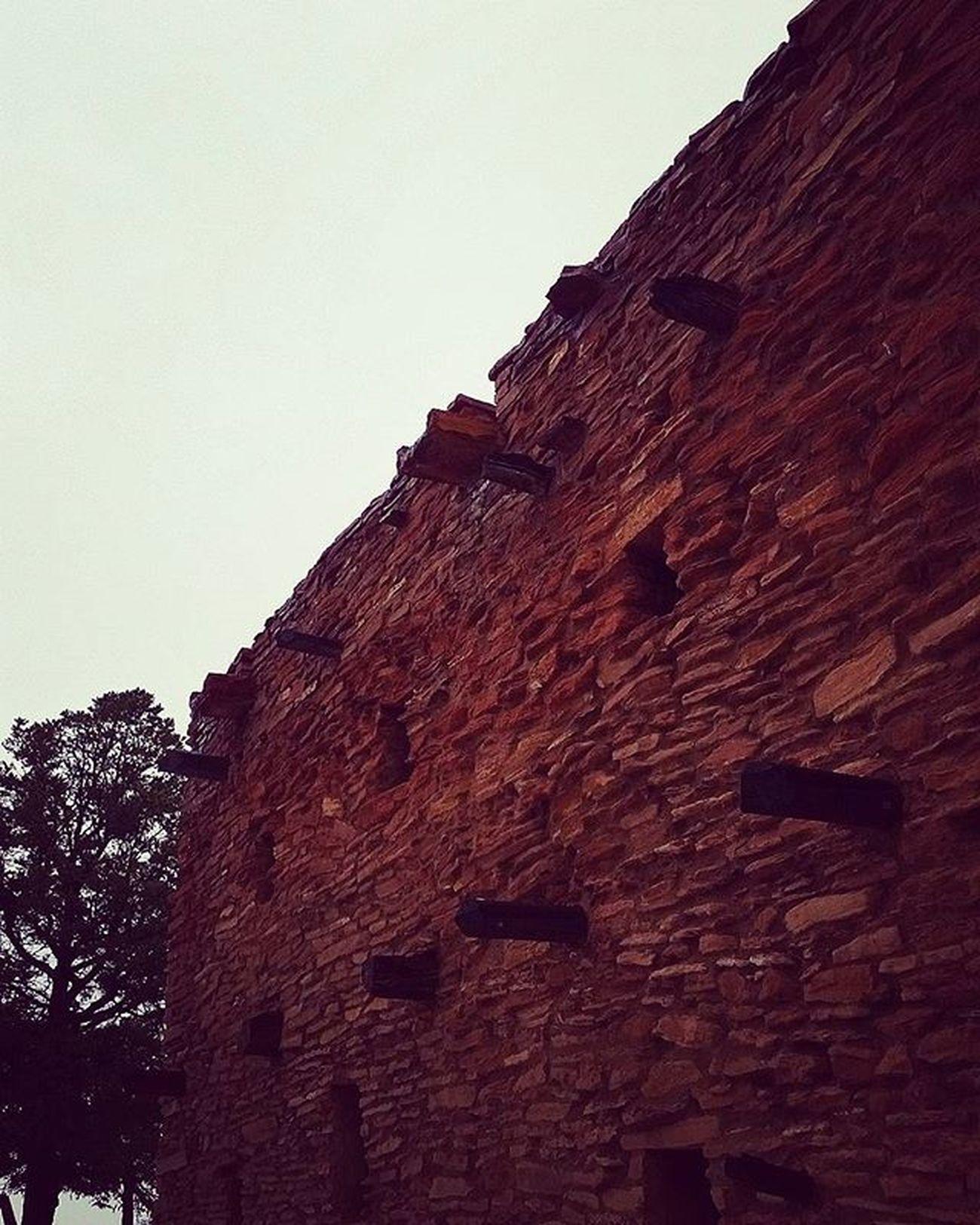 Hopi House.