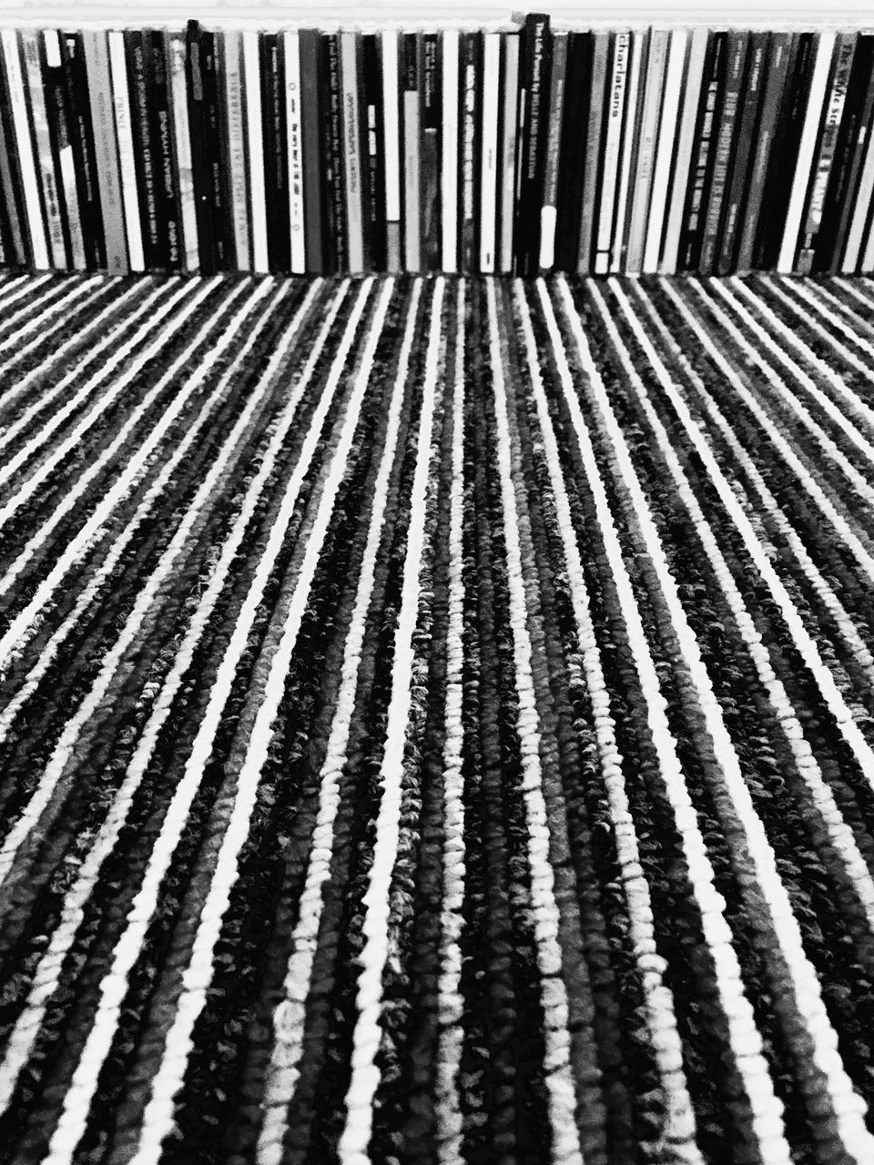 striped, pattern, backgrounds, full frame, textured, no people, outdoors, day, line, close-up