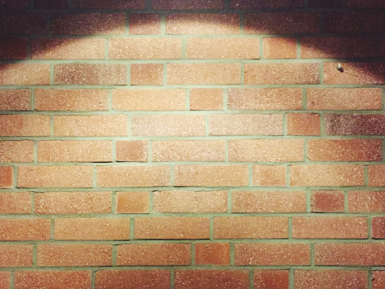 Wall Wand Backgrounds Background Backstein Backsteinwand Red Hintergrund Wall Textures