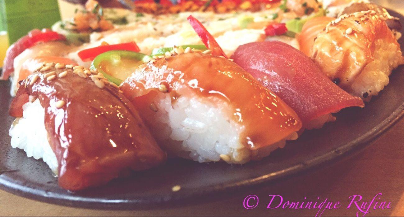 Sushi Sushitime Sushi Time Sushi! Sushilover Sushi Restaurant Sushi Rolls Sushis Sushiroll Sushilovers Sushishop