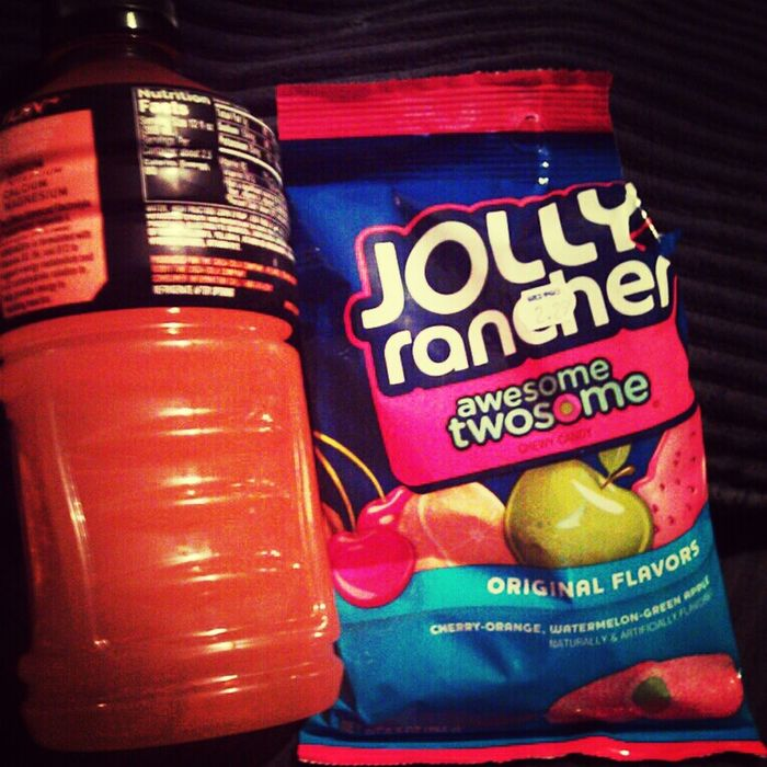 im addicted to this candy :o