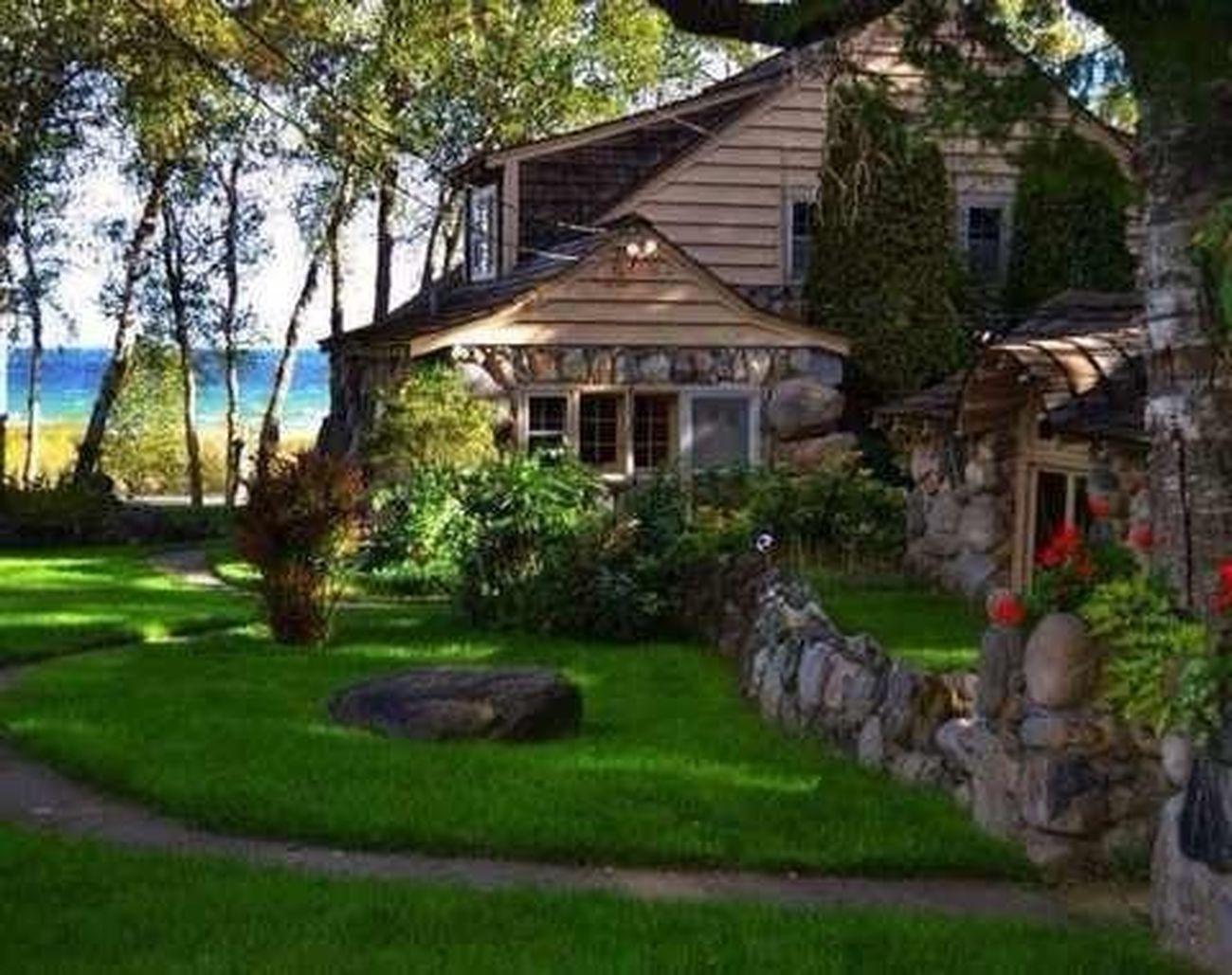 My Dream House Hayallerimi Susleyen Ev
