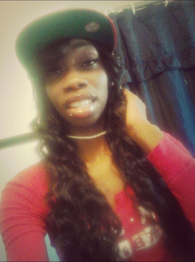 Homee Frm Class <3