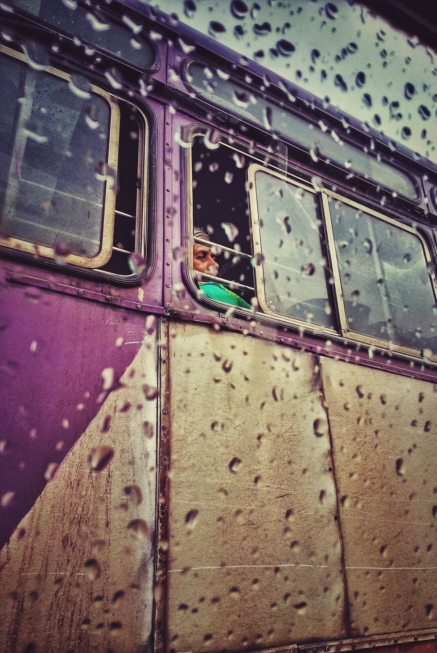 Built Structure Window Full Frame First Eyeem Photo India_gram Indian Culture  India_clicks Low Angle View Longing For Home