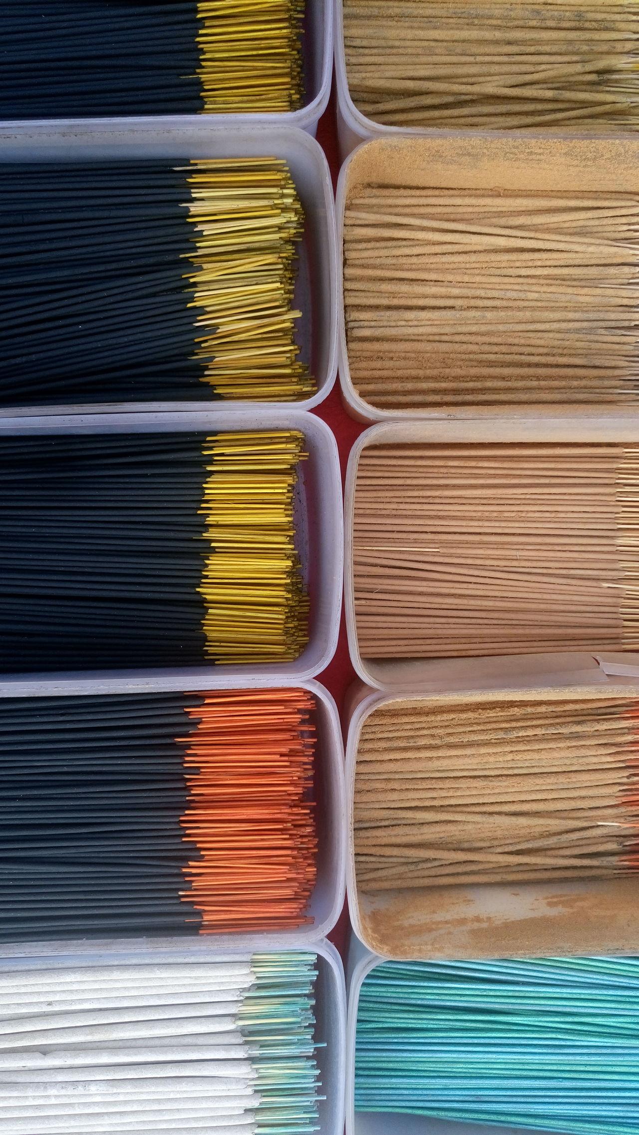Beautiful stock photos of muster, Abundance, Arrangement, Backgrounds, Container