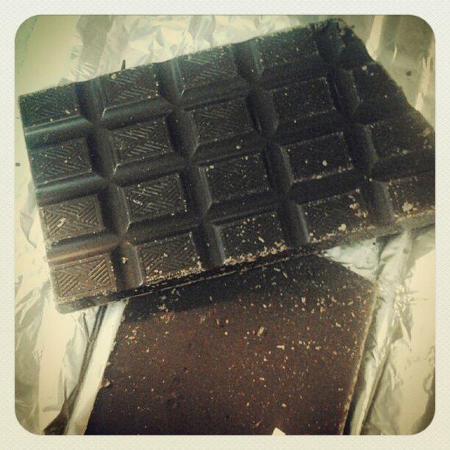 a fazer: bolo de cenoura com cobertura de chocolate! Chocolate Baking Cake Noir Chocolatepreto Bolo Cenoura Bolodecenoura