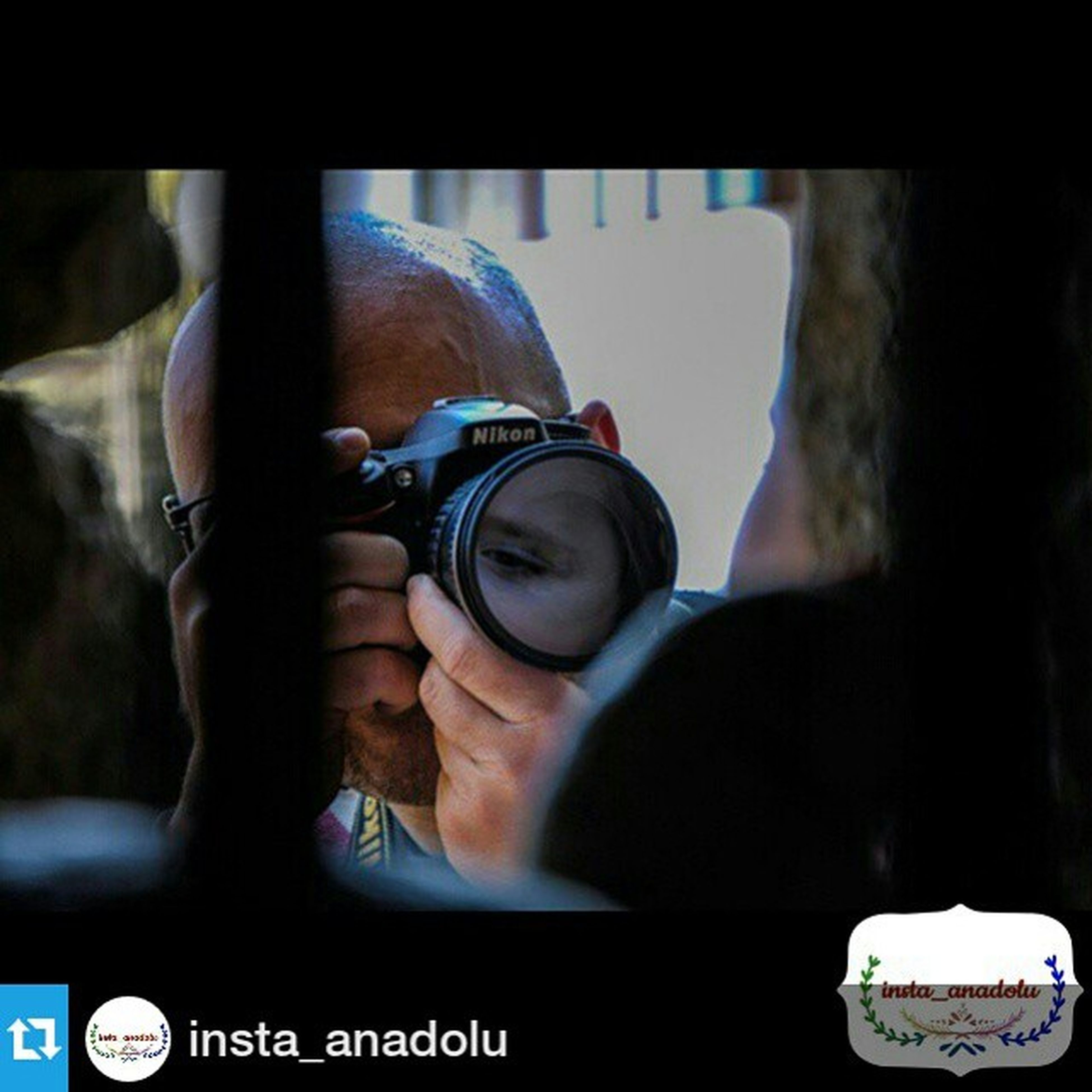 Fotoğrafımı değerli seçimleriyle ödüllendiren @by_bostanci 'ya teşekkürederim. insta_anadolu insta_anadolu __________________ 🏆🏆🏆🏆🏆🏆🏆🏆🏆🏆🏆🏆🏆 TEBRİKLER&CONGRATULATIONS _________________________________ 👔👔🌠FOTOĞRAF : @umit_devecioglu 🌠👔👔 _________________________________ 👑👑👑👑👑👑👑👑👑👑👑👑👑 Admin /Founder: @34.gnbtm /@by_bostanci ______________________________________________ 🎋🎋🎋SELECTED: @by_bostanci 🎋🎋🎋 ______________________________________________ Tag:👉 Insta_anadolu👈 👉@insta_anadolu 👈 ______________________________________________ 🌿Gokkusagıphotography🌿 _ig_photobox 🌿Anadolufotograf 🌿sizinkareleriniz 🌿objektifimden🌿ig_photostudio 🌿turkey_reward 🌿photo_turkey 🌿allshotsturkey 🌿hayatakarken 🌿istanbulpage🌿photo_storee 🌿cameraindonesia 🌿mekanim 🌿insta_anadolu 🌿ig_mood 🌿turkinstagram 🌿altinvizor 🌿foto_kayseri🌿istanbuldayasam 🌿ahguzelistanbul 🌿fotografdukkanim 🌿hayati_paylas 🌿fotogulumse 🌿people_in_bl 🌿turkey_reward 🌿ig_fotografkaresi 🌿fotoeniyiler