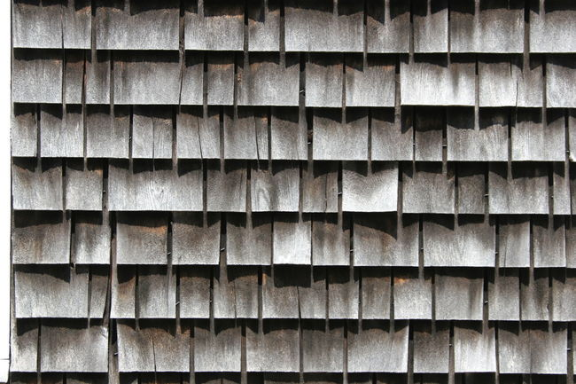 Siding Pattern Patterns Textures And Surfaces