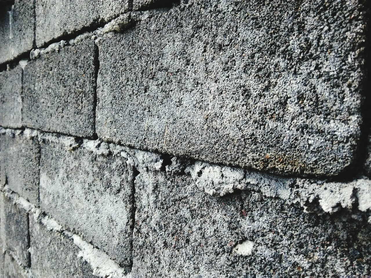 wall - building feature, textured, rough, built structure, architecture, close-up, weathered, day, no people, backgrounds, outdoors, building exterior