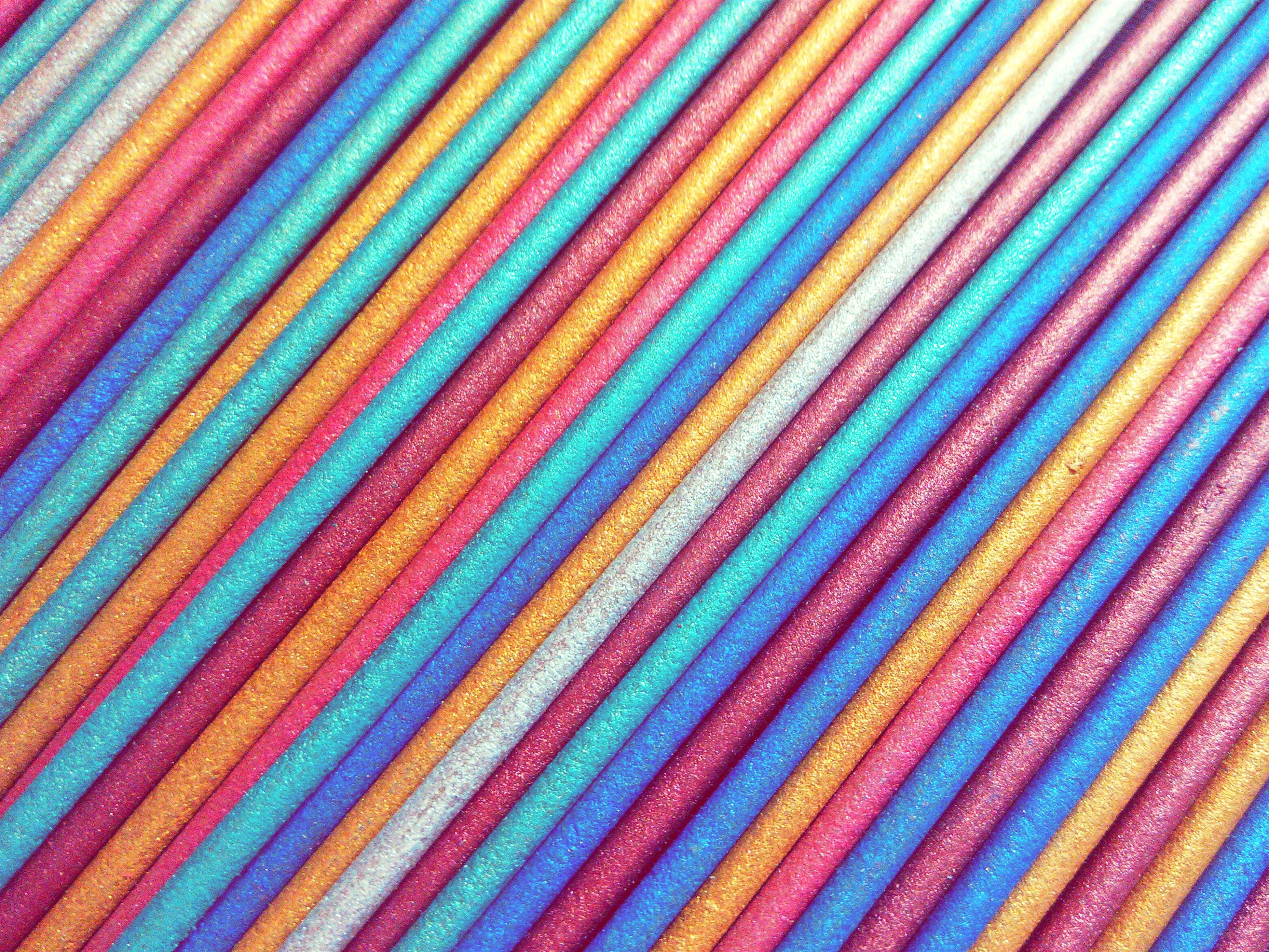 multi colored, full frame, backgrounds, indoors, colorful, variation, large group of objects, pattern, choice, textile, still life, textured, arrangement, close-up, abundance, order, blue, in a row, design, fabric