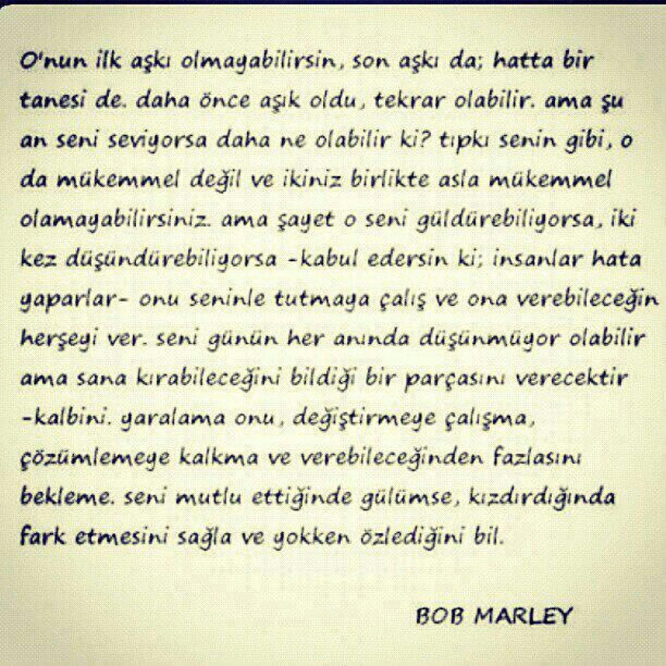 Bobmarley Smoke #weed #bobmarley Onelove #bobmarley ;)