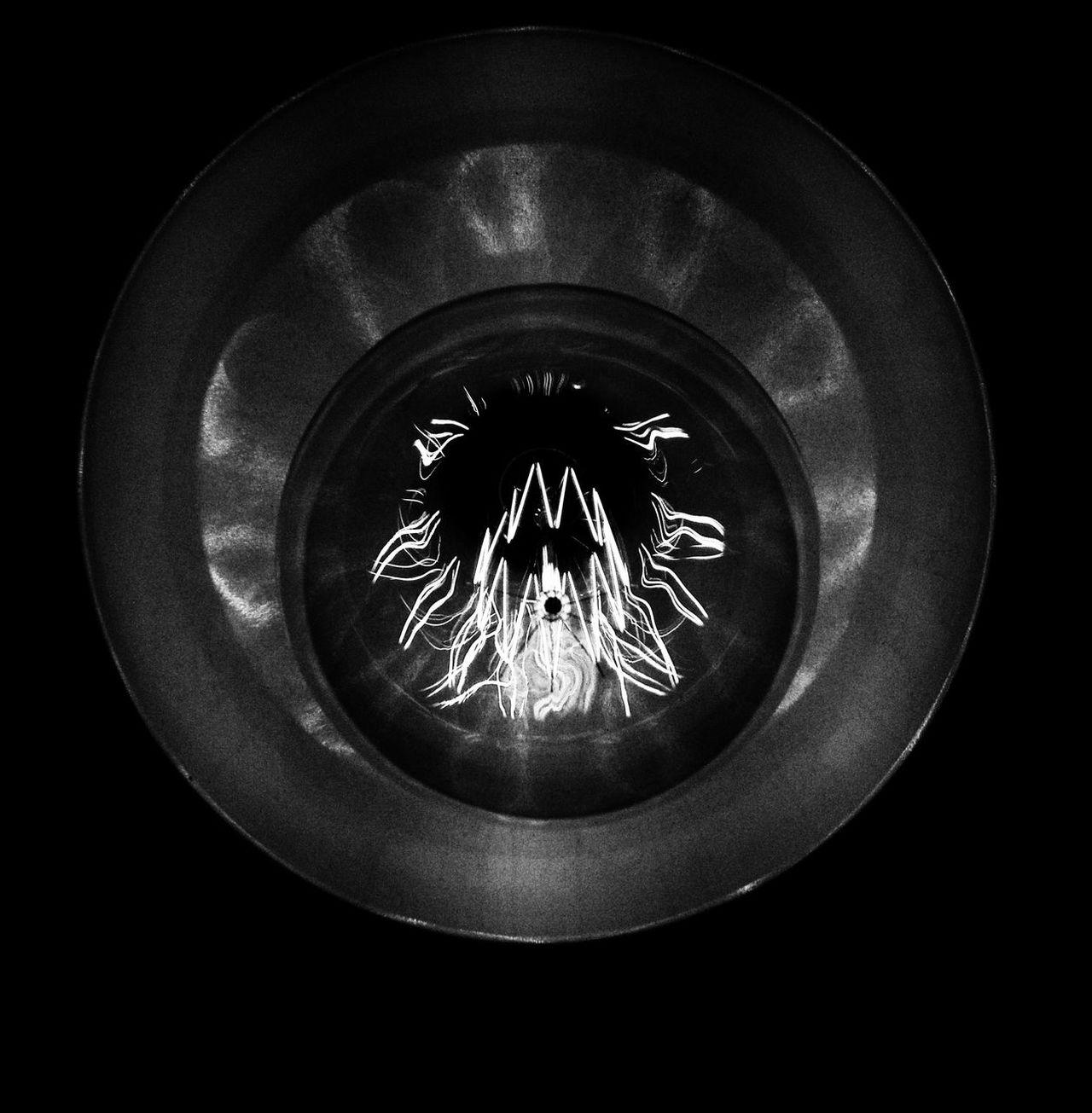 No People Illuminated Contrast Darkness And Light Photooftheday Lightanddarkness Black And White Blackandwhite Edisonlamp