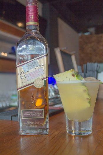 Cocktails Cocktail Mixology Mixology Culture